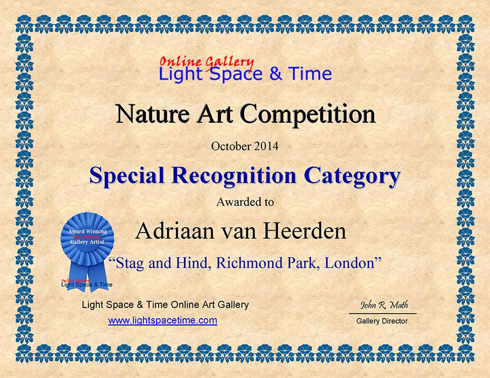 SR-Adriaan-van-Heerden-NATURE-ART-COMP-CERTIFICATE